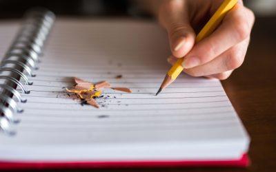 Központi írásbeli felvételi vizsga