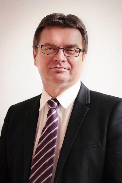 Takács Zoltán