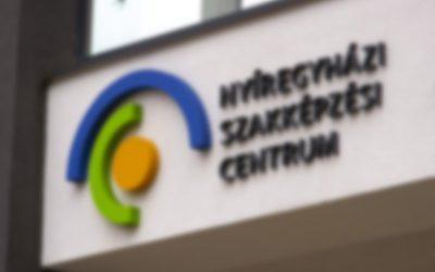 Álláshirdetés: Nyíregyházi SZC Sipkay Barna Technikum igazgató (intézményvezető) beosztásának ellátására