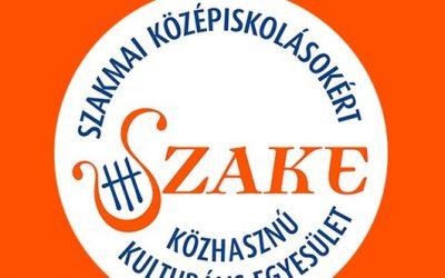 SZAKE közismereti vetélkedőjének első online fordulója