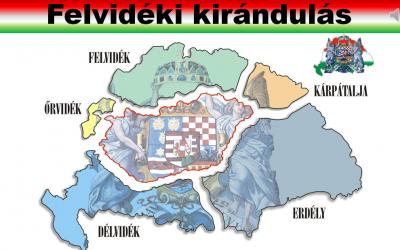 Iskolai történelmi vetélkedő – 2021.
